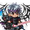 Grand jedi master 89's avatar