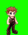 alexbaboy's avatar