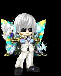 Relivingthemoment's avatar