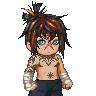Yaell's avatar