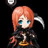 Arober1010's avatar