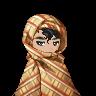 Nagi Akiraren's avatar