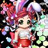 adestars's avatar