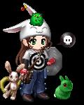 Jade Ruby's avatar