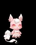 Akemi Chaos's avatar