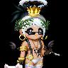 -Ayeejana xD's avatar