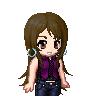dreamergirl93's avatar