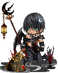 Dark_Overlord_Axel