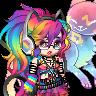sisikat13's avatar