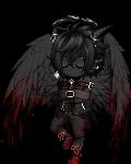 Daemon xWolfeey