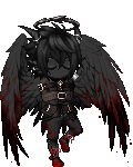 xWolfeey's avatar