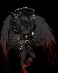 Daemon xWolfeey's avatar