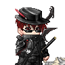 DenRioku's avatar