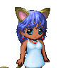 ~blue~witch~kitty's avatar