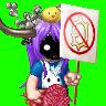 Edmund_Dantes's avatar