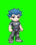 america_rocks's avatar