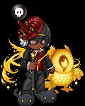 JacknOph's avatar