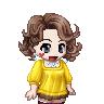 Tsunade the fabulous ^^'s avatar
