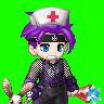 DarkstarStorm's avatar