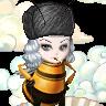 Technical Aperture's avatar