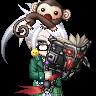 RoseJessie's avatar