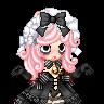 FIuff's avatar