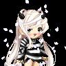 Saphose's avatar