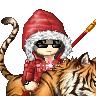 SaiDain's avatar