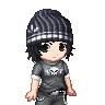 Puck Takara's avatar