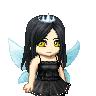 jessicaaaax14711's avatar