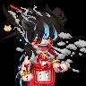 ToxicSuppressant's avatar