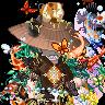 Povu's avatar