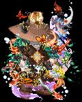Gay IV's avatar