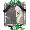 Rhyea's avatar