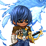 Lord Zerix's avatar