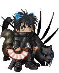 PureTaoist's avatar