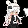 Atta_Rabbit's avatar