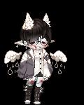 Baby Panba's avatar