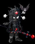 PapaBon3r's avatar