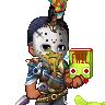 tev804's avatar