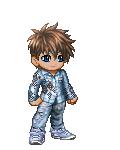 mistabrent's avatar