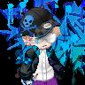 CapelIa's avatar