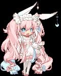chilisaur's avatar