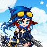 Sg-nelio's avatar