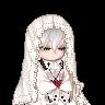 Maledictus Juvenal's avatar