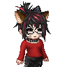 random killer dog akane's avatar