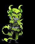AkaiMurasaki's avatar