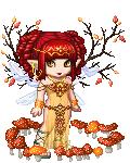 Lyrium-Spectre's avatar
