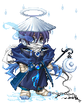 AzurePrototype's avatar