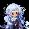 Zenfuku's avatar